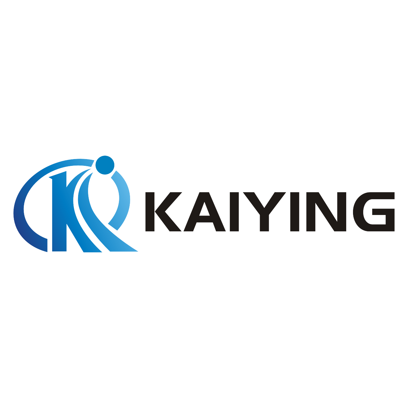 SHANGHAI KAIYING TRADING CO.,LIMITED