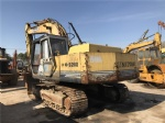 Sumitomo S280F2 Used Excavator For Sale